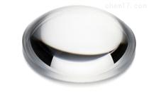 KL11-004平凸透镜