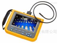 Fluke DS703 FC福禄克 Fluke DS703 FC 高分辨率诊断内窥镜