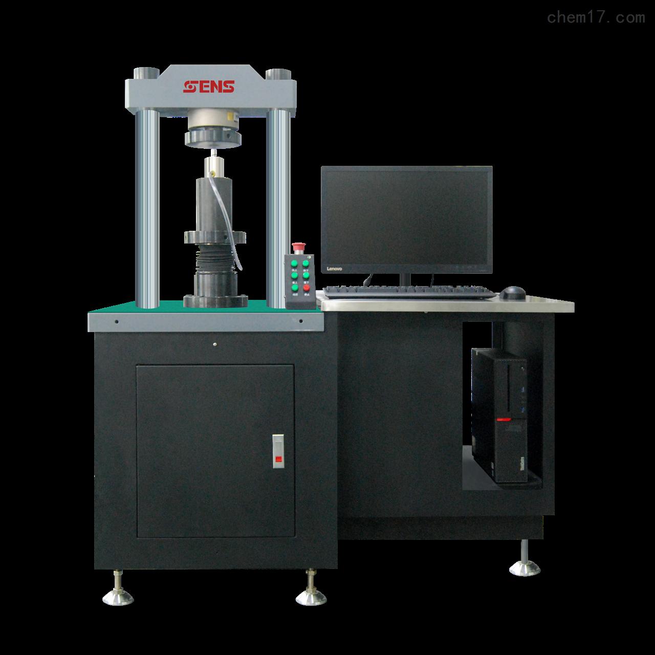 磷酸铁锂粉末压实密度仪
