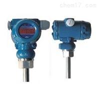 CR-W300系列智能一体化温度变送器