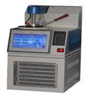 YSBK-2 低温型全自动闭口闪点测定仪技术