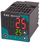 英国CAL Controls 温度控制器
