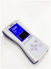 便携式氧化铝露点检测仪
