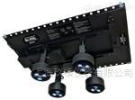 LED高强度紫外照射系统ONT-365