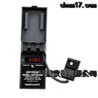 DM-365XA紫外线强度计/照度计