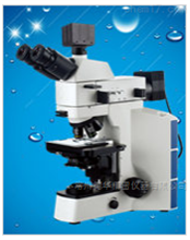 CDM-806C/D三目透反金相显微镜