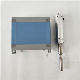 JH3000W20超声波纳米乳液分散机