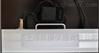 VL系列 高亮度LED射线观片灯