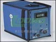 甲醛检测仪 美国进口 量程可选