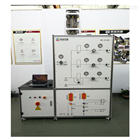 单管固定床反应器