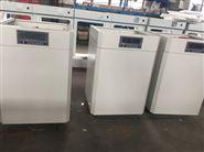 80升气套式二氧化碳恒温培养箱 HH.CP-T