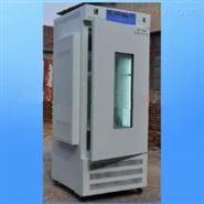 人工气候箱