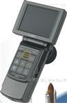 DG-3便携式数码显微镜