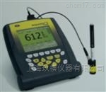 Equotip 3 便携式硬度检测仪