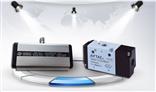 CPV10系列AIRTAC亚德客电磁阀