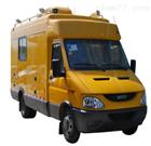 HM8800係列高壓電力試驗車