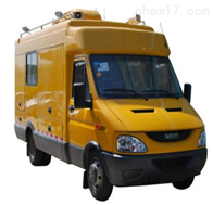 HM8800系列高压电力试验车
