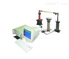 HMJY係列局部放電檢測係統