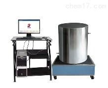 混凝土导热系数测定仪  厂家