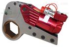 現貨供應大螺母鎖緊液壓扳手(M30-M120)