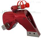 專用液壓扭力扳手擰緊M36螺釘扭力