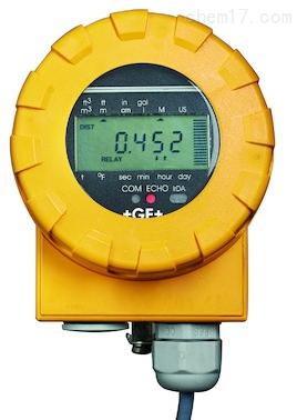 美国G+F液位变送器