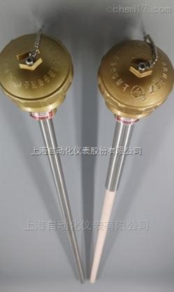 WRR2-131 装配式热电偶