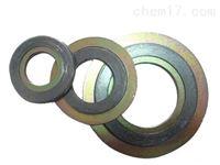 碳钢金属缠绕垫片