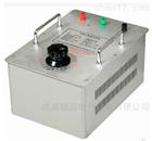 福建电流电压互感器负荷箱