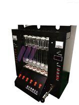 青島纖維測定儀CY-CXW-6自產自銷