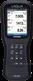 HORIBA便携式三通道多参数测量仪WQ-330-K