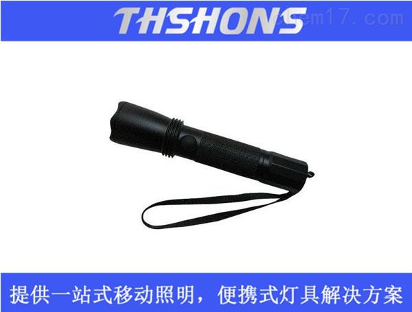 泰来tbf901微型调光防爆电筒