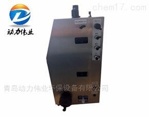 DL-2031烟尘烟气综合压力流量校准仪