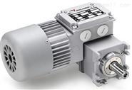 原装进口Minimotor同轴减速电机PAC-24MP4N