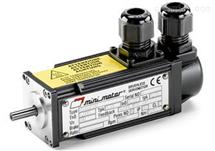 进口Mini motor-AM110电机