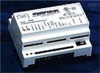 MAGPOWR传感器