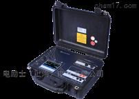 光伏测试仪PROFITEST PV 1500
