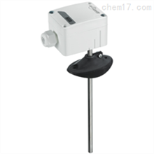 A2G-60德国威卡WIKA电子通风管道温度传感器