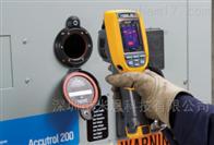 Fluke CV201福禄克Fluke CV201 ClirVu® 50 mm 红外窗口