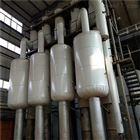 降膜蒸发器二手现金回收