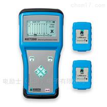 KE7200以太网_局域网测试仪KE7200