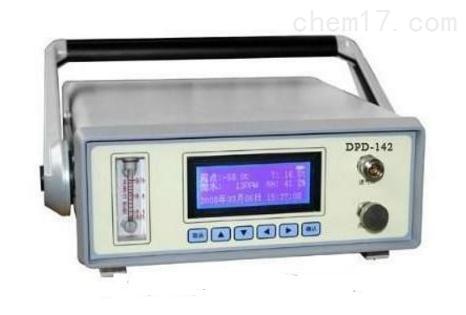 精密漏点仪 DPD-142型