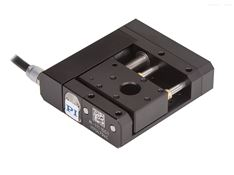 PI P-753 LISA線性促動器和平臺