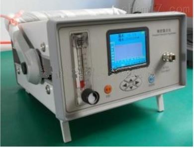 精密漏点仪 DPD-242型