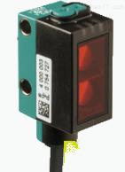 德国倍加福P+F传感器三角测量型光电