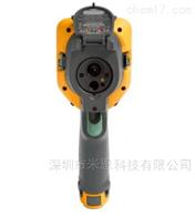 Fluke TiS60+福禄克Fluke TiS60+ 热像仪