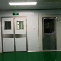 广州实验室装修