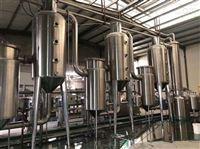 二手强制外循环蒸发器回收厂家