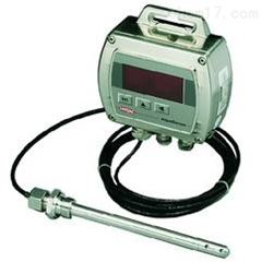 AS2030-1-Uhydac賀德克汙染物傳感器
