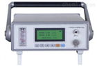 SGCD型SF6纯度阐发仪